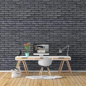 Caramida aparenta - Old Brick