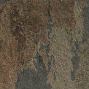 Piatradepo - Ardesie - African Stone AD 03